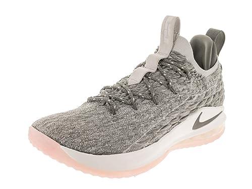 a388d0b9ca49f Nike Lebron XV Low: Amazon.co.uk: Shoes & Bags