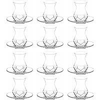 LAV Alya 12'li Çay Seti