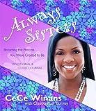 Always Sisters, CeCe Winans, 1416543392