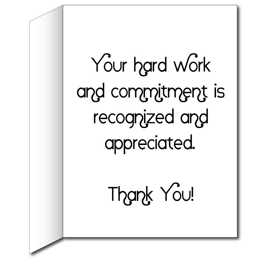 com x giant thank you card rocks w envelope com 2 x3 giant thank you card rocks w envelope kitchen dining