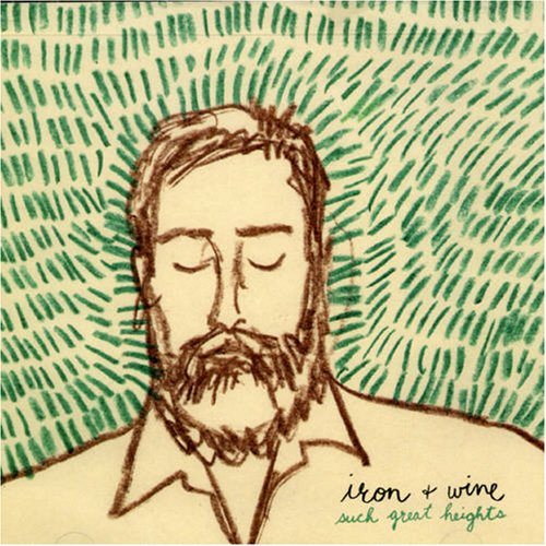 forever young iron and wine - 6