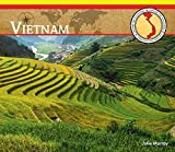 Vietnam (Explore the Countries)