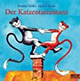 Der Katzentatzentanz (Popular Fiction)
