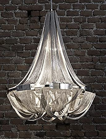 40W Lámparas ArañaModerno de araña SUHANG Lámparas Max bfgv7yY6