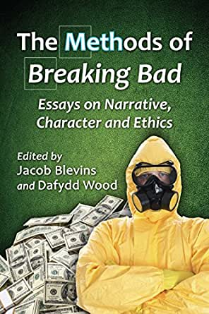 narrative essays about character Another important thing about narrative essays is that your essay should be  mostly about you of course, you can add other characters, but.