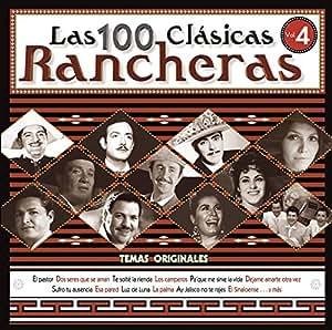 Rancheras Clasicas 5 Peliculas Movie HD free download 720p