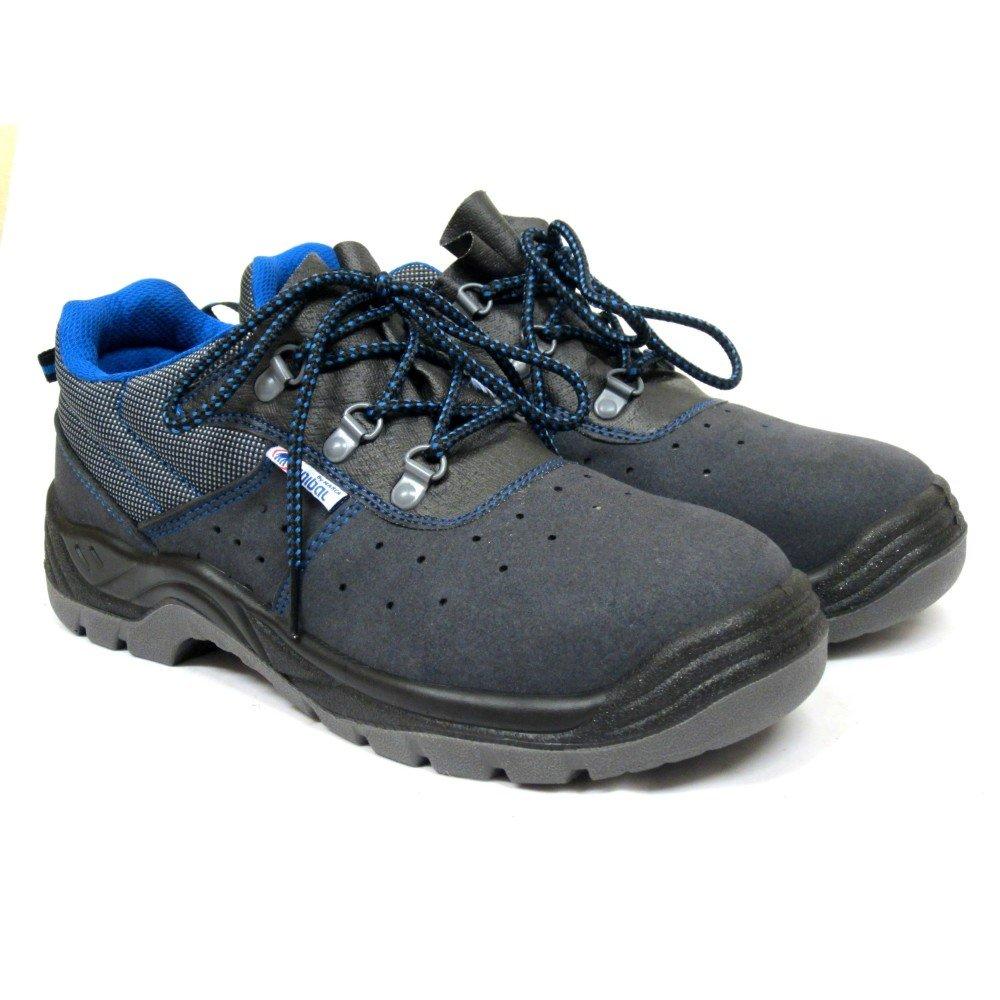 38ed27f2 Marca 1688-ZS39 - Zapato Economico Escorpio 39: Amazon.es: Bricolaje y  herramientas