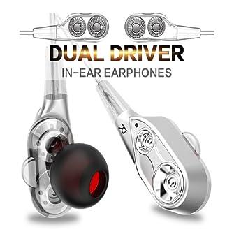 Amazon. Com: meidong 3119 bluetooth speaker, 20w portable wireless.