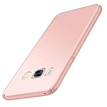 CXvwons - Funda para Samsung Galaxy J5 2016, funda para ...