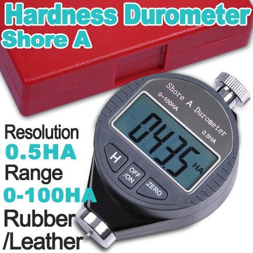 Best Hardness Testing Equipment