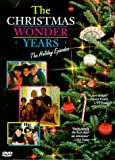 Christmas Wonder Years