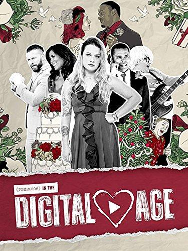 Buy romance movie 2017