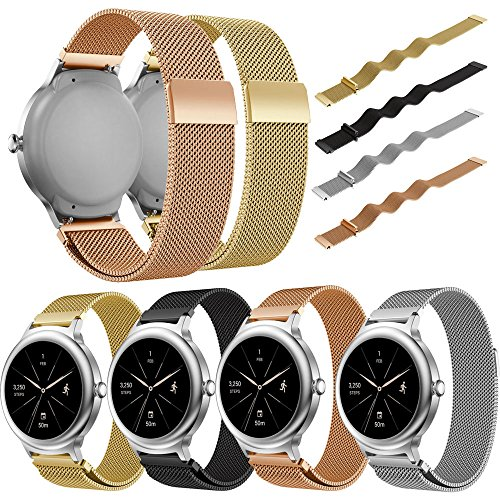 alonea-milanese-stainless-steel-watch-band-strap-bracelet-for-lg-watch-style