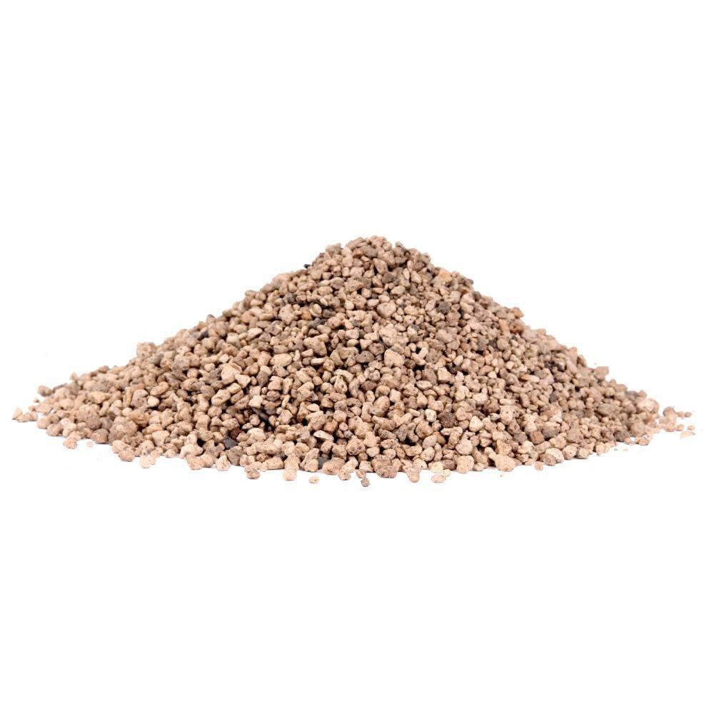 Bonsai Soil Pumice 2–5 MM 10 Litres, washed 62110 … washed 62110 ... Bonsai-Shopping