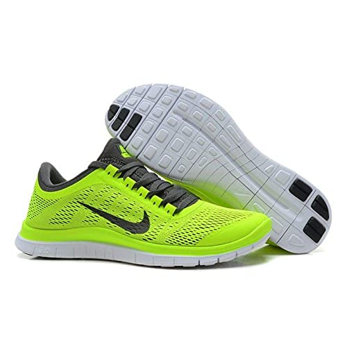 concepto Brote Mordrin  nike free 3.0 kids,Free Shipping,OFF76%,ID=4