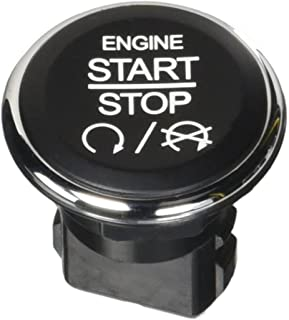2012 journey remote start wiring diagrams all wiring diagram Car Wiring Diagrams amazon com factory oem remote activated plug and play remote start 2 way remote start wiring diagram 2012 journey remote start wiring diagrams