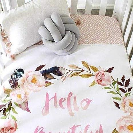 20 cm//Grau Kinderpuppe Super Stofftier 20 cm Familie Oder Raumdekoration Integrity Knotenkissen Rundes Kissen F/ür Baby