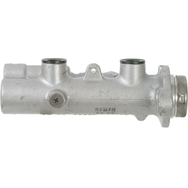 Cardone 11-3347 Remanufactured Import Master Cylinder A1 Cardone