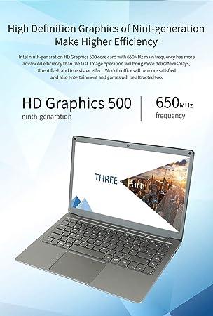 PC Parts Unlimited M133X56-105-0701-CC Grade 13.3 IPS Matrix for Jumper Ezbook eDP 30 pins LCD Screen 13.3 LED FHD 1920X1080C Grade