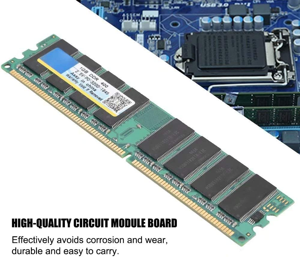 2X16GB Memory Ram Compatible with ASUS//ASmobile WS C422 PRO//SE Motherboard only by CMS C124 32GB