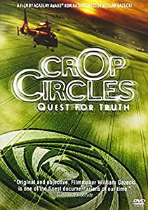 Crop Circles: Quest for Truth [Import]