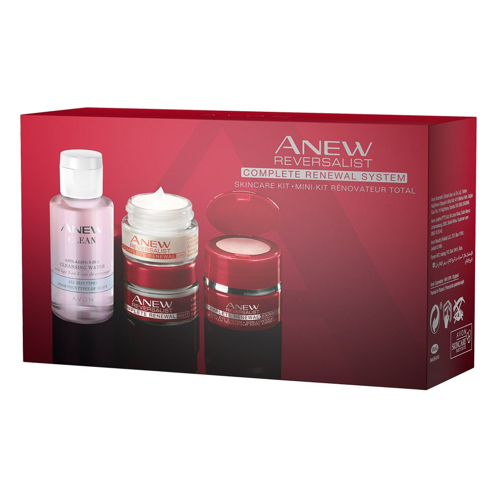 Avon ultimate hook up kit, scarlett johansson node