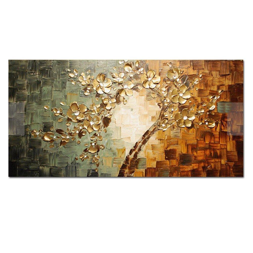wohnzimmer ohne wand : H Cozy Wohnzimmer Halle Wand Kunst Handgemachte Landschaft