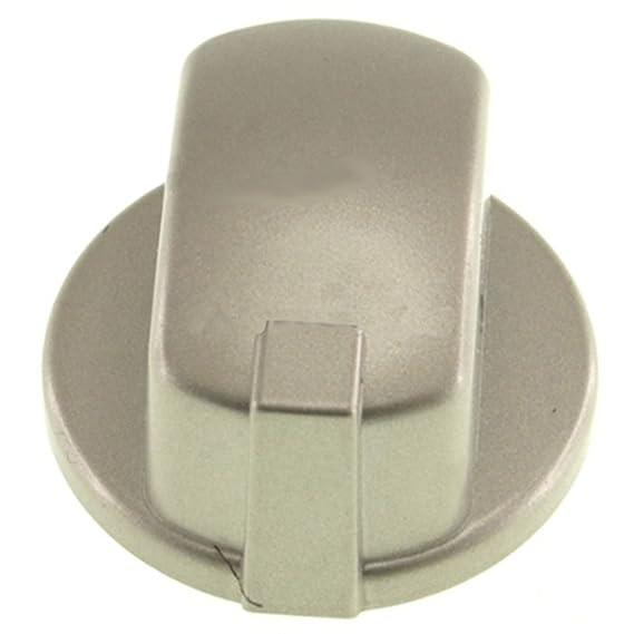 Interruptor de control de Spares2go para horno de gas Indesit ...