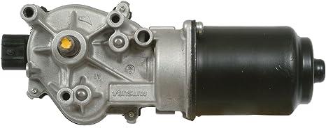 A1 Cardone 43 – 4488 Motor para limpiaparabrisas