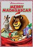 Buy Merry Madagascar