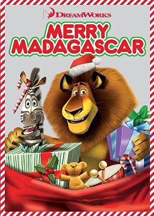 Image Gallery Merry Madagascar
