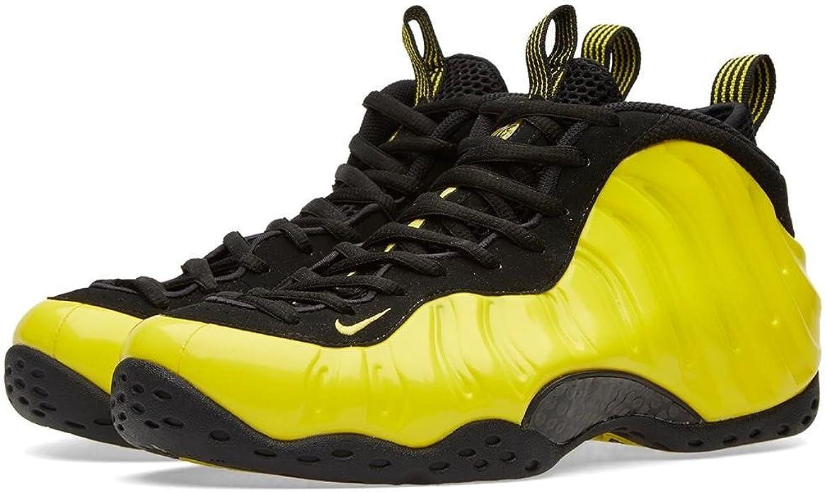 Nike Air Foamposite One Wu-Tang
