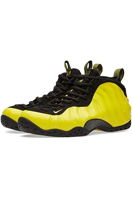 Nike Air Foamposite One Tianjin 744307001 Sneakerjagers