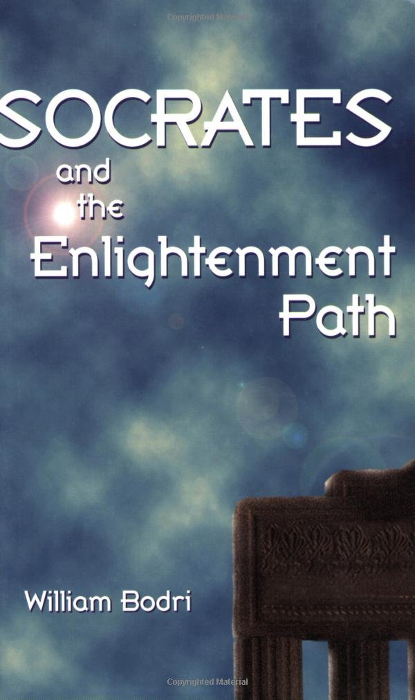 Download Socrates and the Enlightenment Path ebook