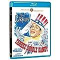 Yankee Doodle Dandy [Blu-ray]