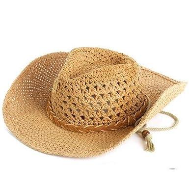 obtenir pas cher nouvelles images de site autorisé Votre magasin mondial Casquette Homme Femme Chapeaux de ...