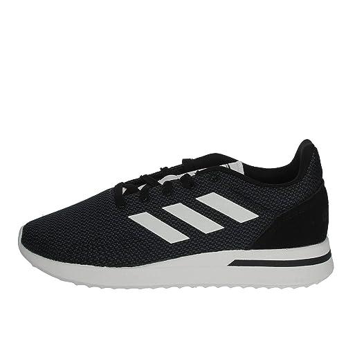 rico y magnífico precios increibles gran calidad adidas Run70s, Zapatillas de Running para Hombre