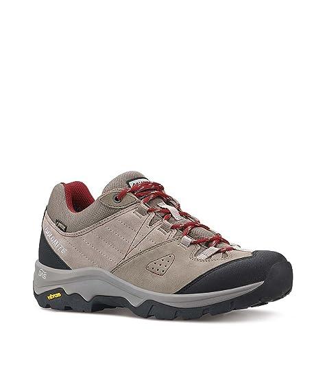 c16b044a474d4 Dolomite Low Kendal Low GTX  Amazon.co.uk  Shoes   Bags