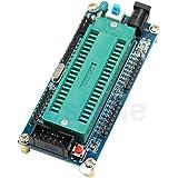 ISP AVR ATmega16 Minimum Mikrocontroller System Board Atmega32 o