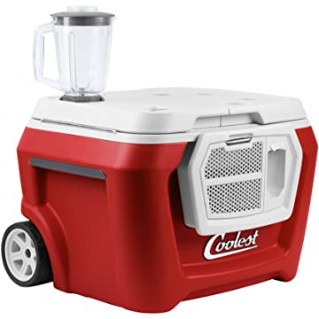 best Coolest Cooler reviews