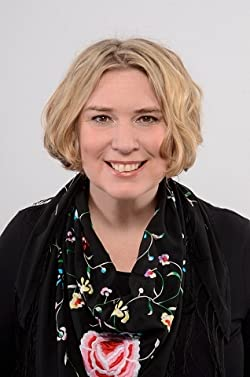 Andrea Schwendemann