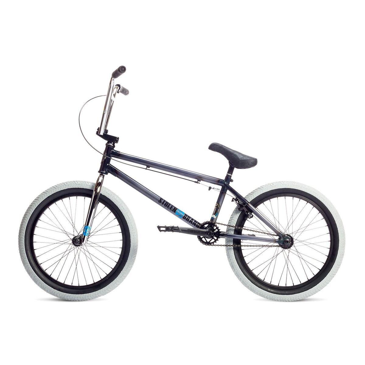 STOLEN BMX 自転車 SINNER FC LHD 20