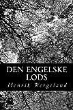 Den Engelske Lods, Henrik Wergeland, 1482719657