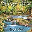 La Forêt d'Eden - CD