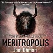 Meritropolis | Joel Ohman