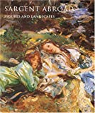 Sargent Abroad, Donna Janis, 0789203847
