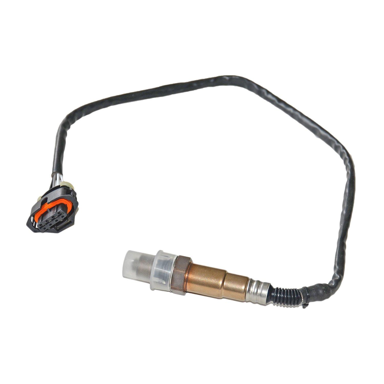 Marca nuevo Sensor de Oxígeno 0258006171 91021621 9192148: Amazon.es: Coche y moto