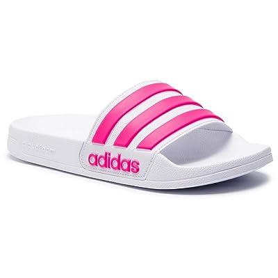 adidas Originals Women's Adilette Slide | Sport Sandals & Slides