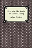 Image of Relativity: The Special and General Theory