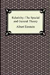 Relativity: The Special and General T...